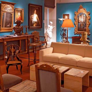 dorotheum-exhibition